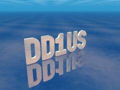 Homepage DD1US / Ham Radio Downloads